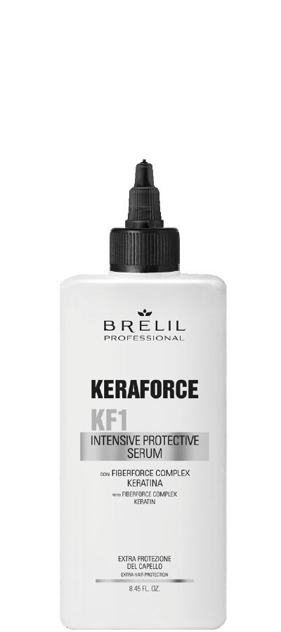 KF1 Intensive Protective Serum
