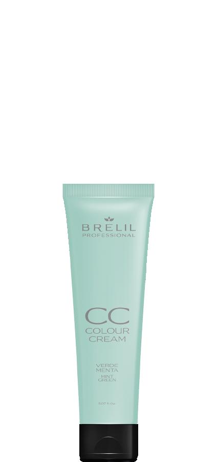 CC Colour Cream