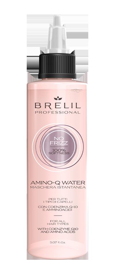 Amino-q Water