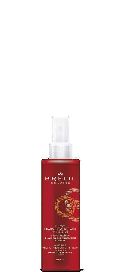 Spray Micro Protettore Invisibile