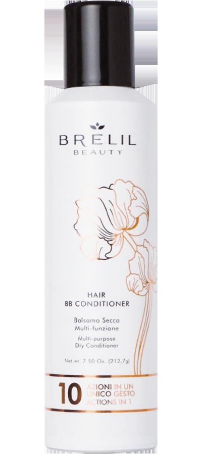 Hair BB Conditioner