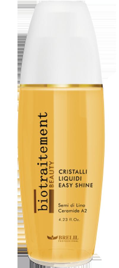 Cristalli Liquidi Easy Shine